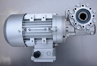 Мотор-редукторы для пилорам
